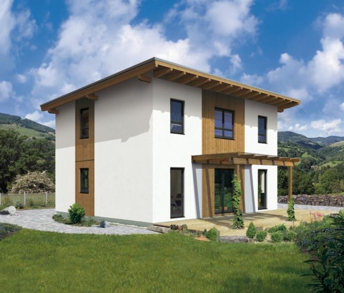 terreno edificabile per la costruzione di una casa