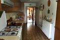 5-Zimmerwohnung mit Garten, Hobbyräume und Garage