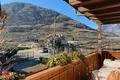 Gepflegte Terrassenwohnung in sonniger Lage in Algund - Meran