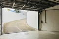 Zufahrt Garage - rampa garage