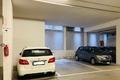 Garagenstellplätze - posti auto garage