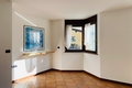 Wohnraum - soggiorno