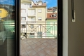 Zugang zu Balkon/Terrasse - accesso su bacone/terrazza