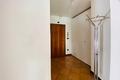 EIngangbereich mit Garderobe - ingresso con guardaroba