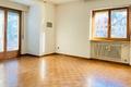 Großzügige 4-Zimmer Wohnungen teilbar in zwei kleinere Wohnungen
