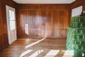 Traditionelle Stube Apartment 1. Stock - stube traditionale appartamento 1° piano