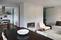 Wohnküche Apartment Erdgeschoss - cucina abitabile app. piano terra