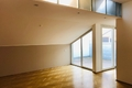 Wohnraum Open Space - soggiorno open space