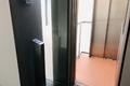 Aufzug - ascensore
