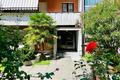 Eingangsbereich Wohnanlage - accesso al condominio