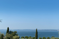Seeblick - vista Lago