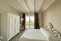 2. Schlafzimmer - 2a camera da letto