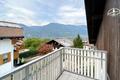 Balkon - balcone