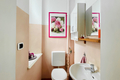 Tages WC - bagno WC