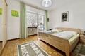 3. Schlafzimmer - 3a camera da letto