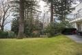 Privatgarten/Park - giardino privato/parco