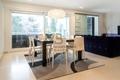 Wohn und Essbereich - soggiorno e zona pranzo