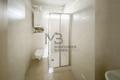 Dusche WC - bagno doccia
