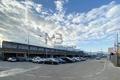 Anbindung Parkplatz und Bahnhof Messe Bozen - parcheggio e stazione Bolzano Fiera