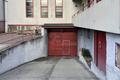 Rampe zum Magazin/Garage im Tiefgeschoss - rampa magazzino/garage piano interrato