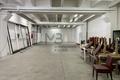 Magazin/Garage - magazzino/garage