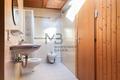 Bad im Dachgeschoss - bagno nel sottotetto
