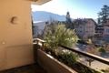 Südbalkon - balcone lato sud