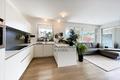 Wohnküche - cucina abitabile