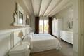 1. Schlafzimmer - 1a camera da letto