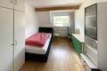 2. Schlafzimmer - 2. stanza da letto