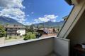 Terrasse mit Aussicht - terrazza con vista