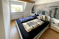 Schlafzimmer - stanza da letto