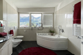 Badezimmer - bagno