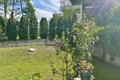Gemeinschaftsgarten - giardino condominiale