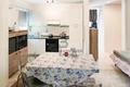 Wohn-Essbereich - Cucina-soggiorno